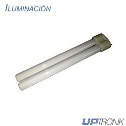 Dulux L 18W 21-840 2G11