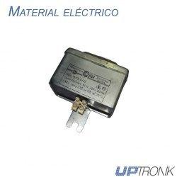Thermostat RTR-E 672 1