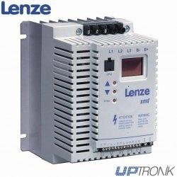 ESMD 230V III 2,2KW