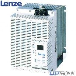 ESMD 230V III 11KW