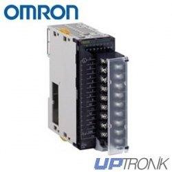CJ1W-OC211 - 16 relay outputs