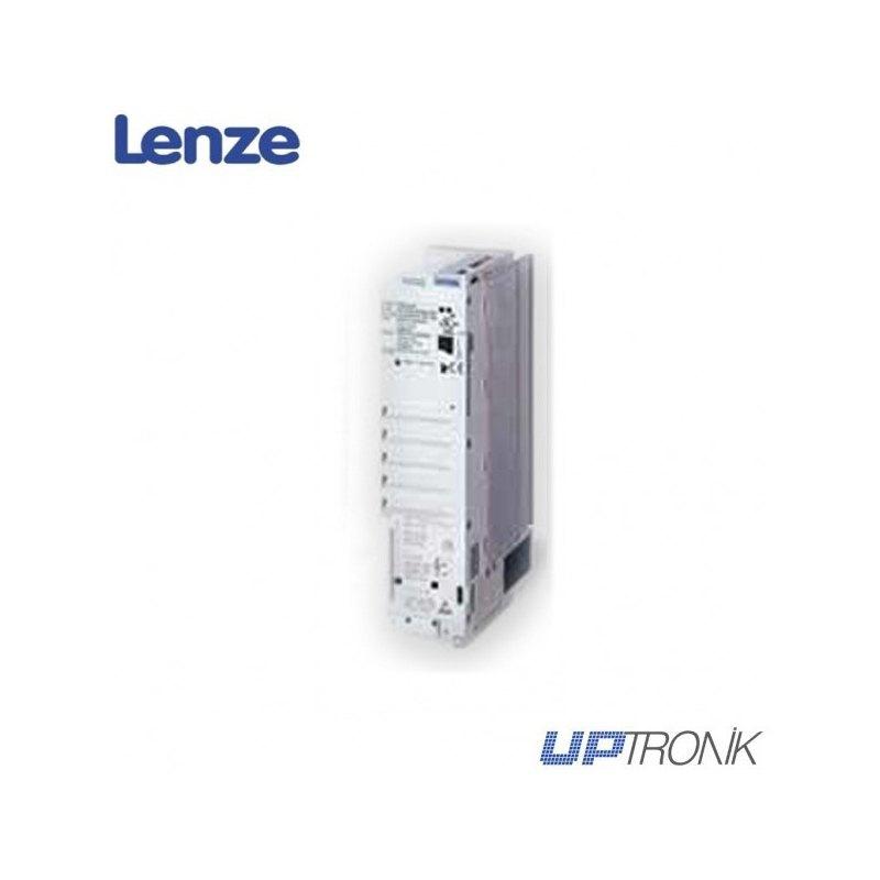 E82EV222K2C 230V I+N/III 2.2KW con filtro