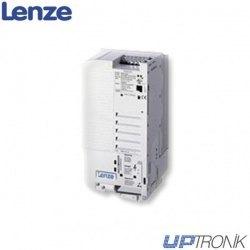 E82EV552K2C 230V III 5.5KW con filtro