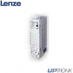 E82EV371K2C 230V I+N 0.37KW con filtro