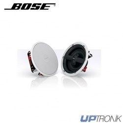 Bose 791 speakers
