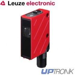 Luminescence sensor LRT 8
