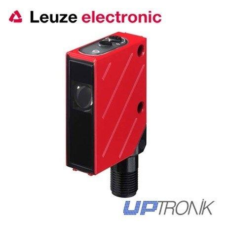 Sensor de luminiscencia LRT 8