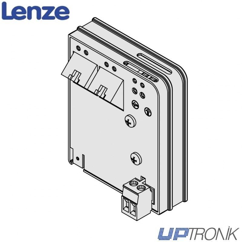 Modulo de bus de campo Ethernet POWERLINK