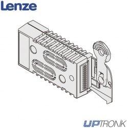 Módulo de memoria MM340 Servo PLC