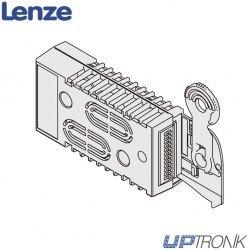 Módulo de memoria MM440 Servo PLC
