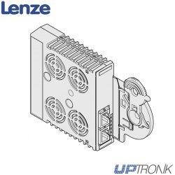 Modulo comunicación Ethernet