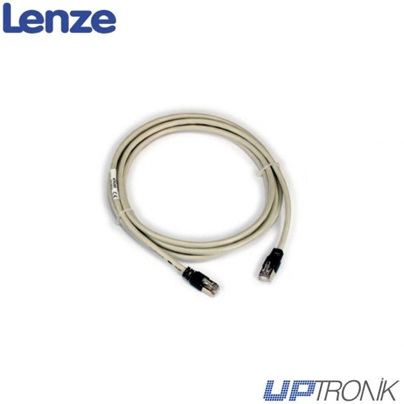 Cable para diagnóstico 2.5m