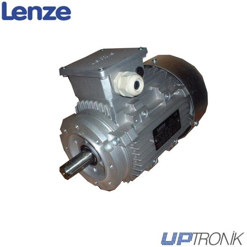Motor 0,75kW (B14)