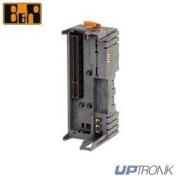 X20 Compact CPU Base
