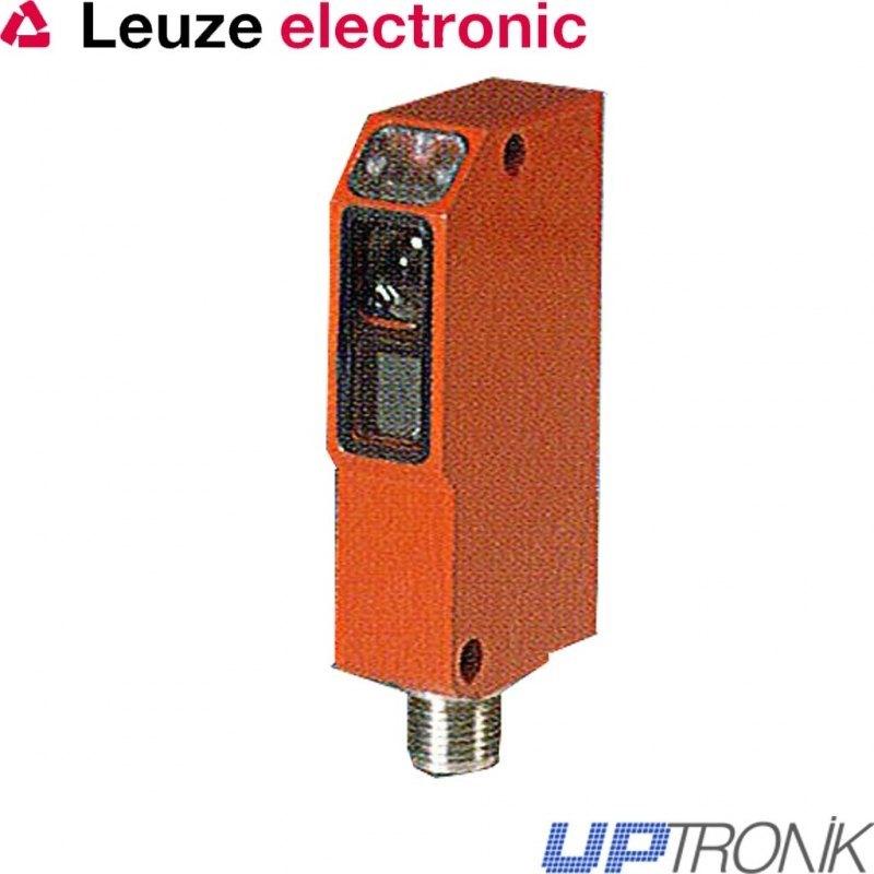 Sensor optoelectrónico Serie 95
