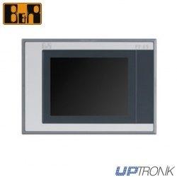 "Power panel PP65 (5,7"")"