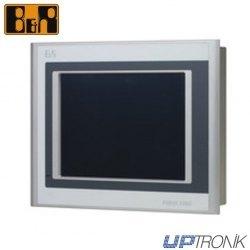 "Power panel PP420 (10,4"")"