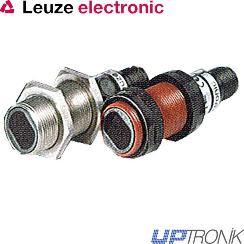 Sensor optoelectrónico cilíndrico 318