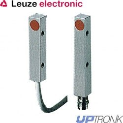 Sensor inductivo IS 288