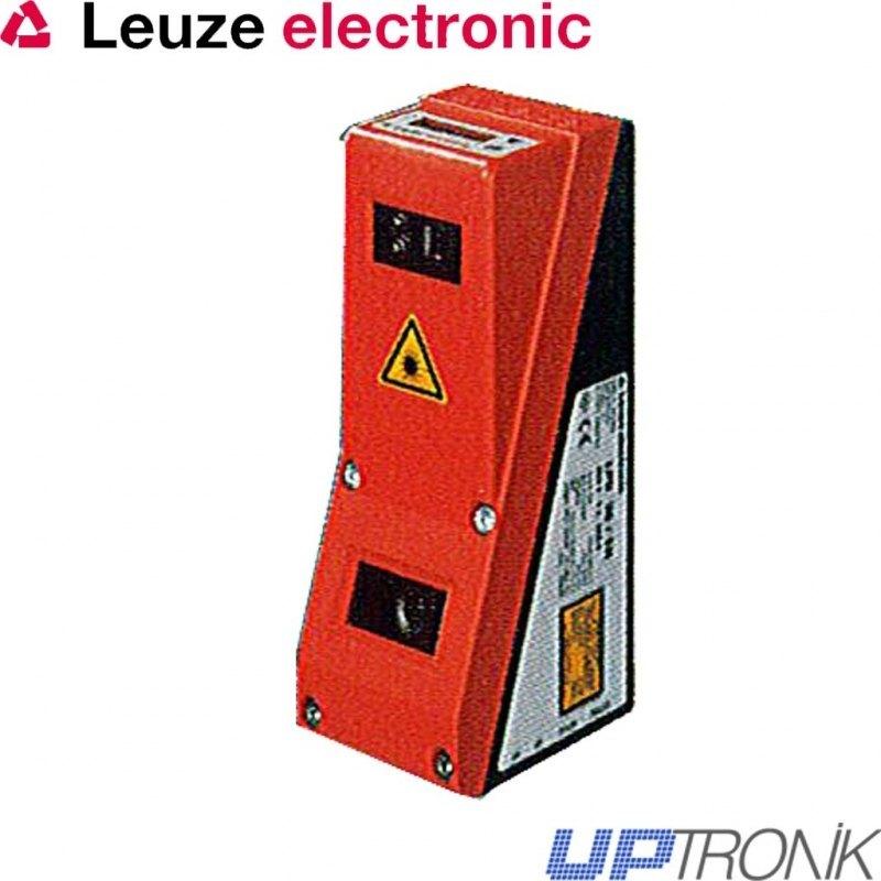 Sensor de medición LPS 36