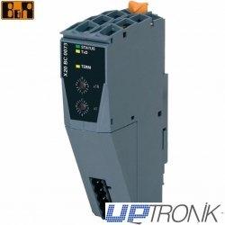 Controlador de bus BC0073 CAN I/O