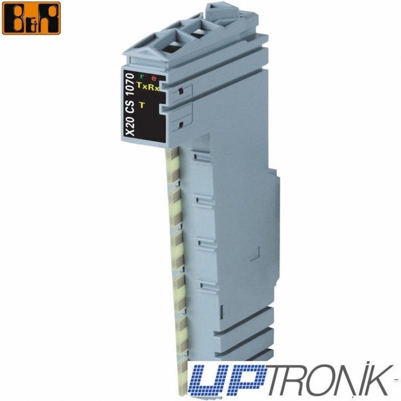 Comunicaciones CS1070