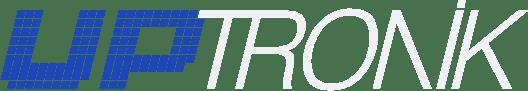 logo-uptronik