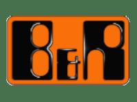 logo-b&r