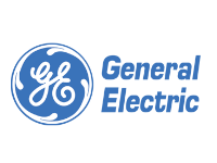 logo-general-electric