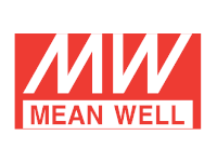 logo-mean-well