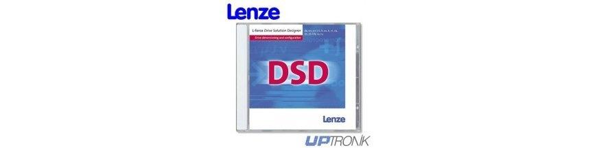 Software Lenze