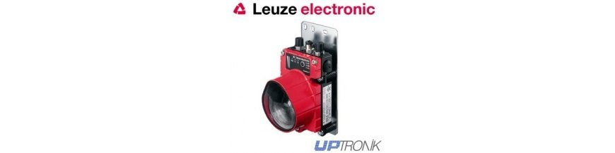 Leuze Optical Data Transmission