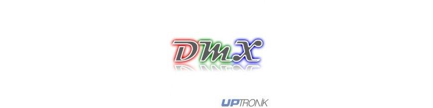 DMX systems