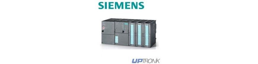 SIEMENS S7 PLC