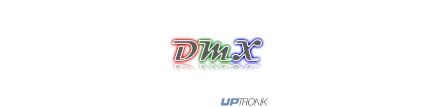 DMX systems