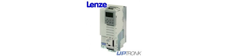 Lenze 8200 Vector