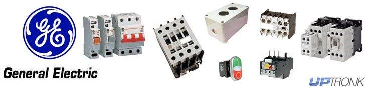 uptronik electricidad industrial seguridad control y