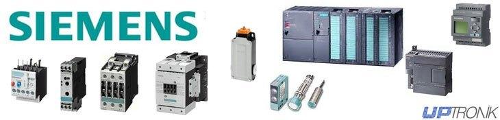 Categoria de productos de Siemens