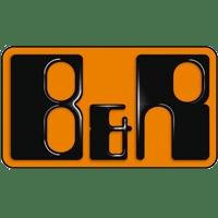Bernecker & Rainer  B&R