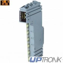 DO8332 digital output card