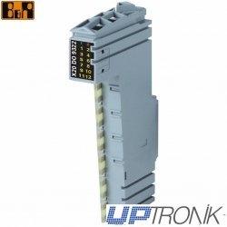 DO9322 digital output card