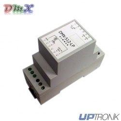 DMX Controller 300W Lamp