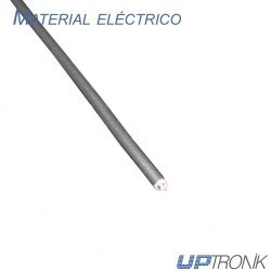Hard wire 1,5mm