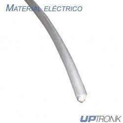 Cable flexible libre halogenos 1,5mm