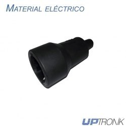 Plug II+TT 10/16A 250V