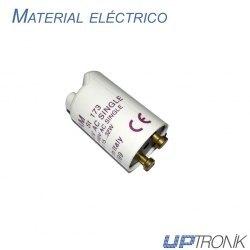 Base enchufe II+TT 10/16A 250V