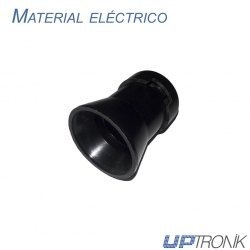 Interruptor de paso 10A 250V