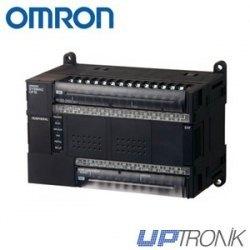 CPU OMRON 12E/8S 1 PUERTO