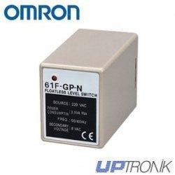 61F-GP-NE1 - Liquid level detector