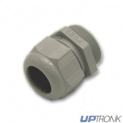 PG 29 cable gland
